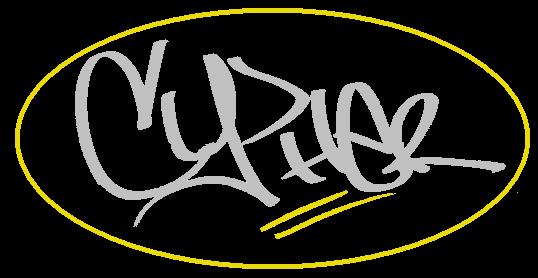 Squard, Psalmurai, Stage, D.Q, Busta Tha Minista & G.Q – ATTACK OF THE PROS [Street Corner Cypher 2]
