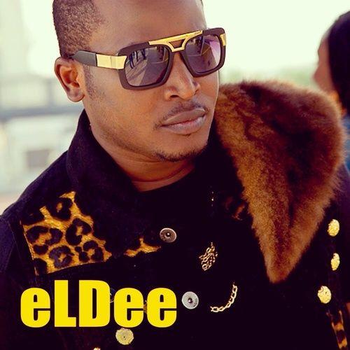 eLDee | AceWorldTeam.com