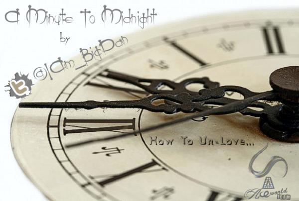 A Minute To Midnight | AceWorldTeam.com