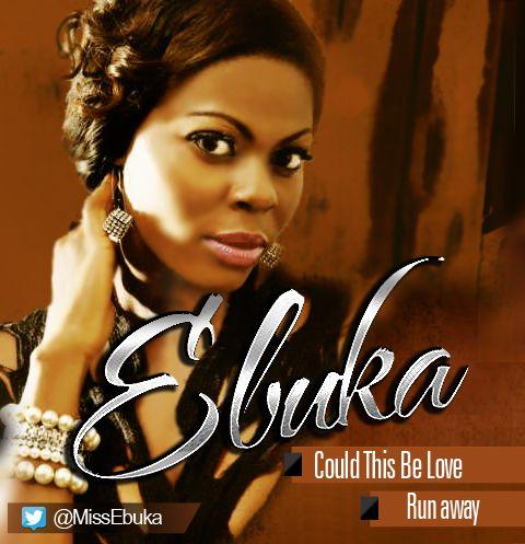 Ebuka - COULD THIS BE LOVE [prod. by Mecca E & Leony] Artwork | AceWorldTeam.com