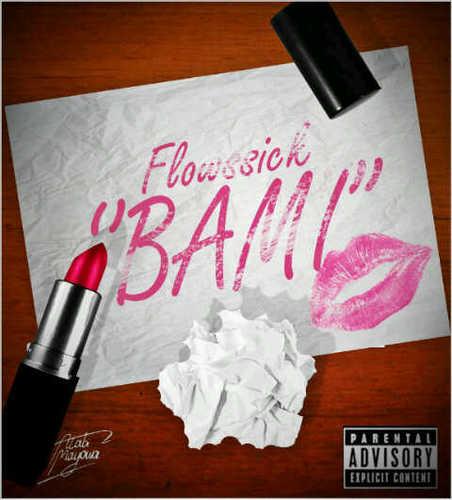 FlowsSick - BAMI Artwork | AceWorldTeam.com