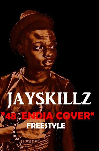 JaySkillz | AceWorldTeam.com
