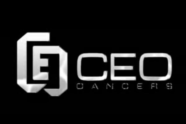 CEO Dancers | AceWorldTeam.com