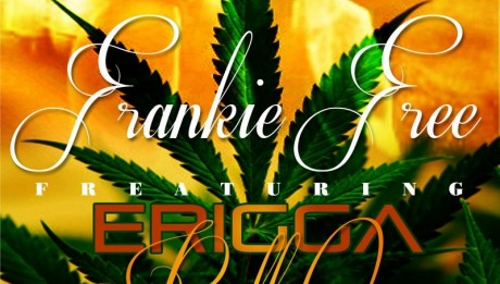 Frankie Free ft. Erigga - ROLL-1 Remix [prod. by DJ Toxiq-A] Artwork | AceWorldTeam.com