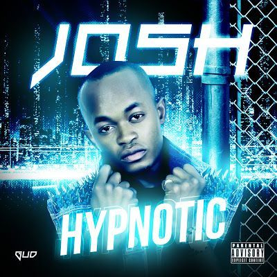 Josh - HYPNOTIC Artwork | AceWorldTeam.com