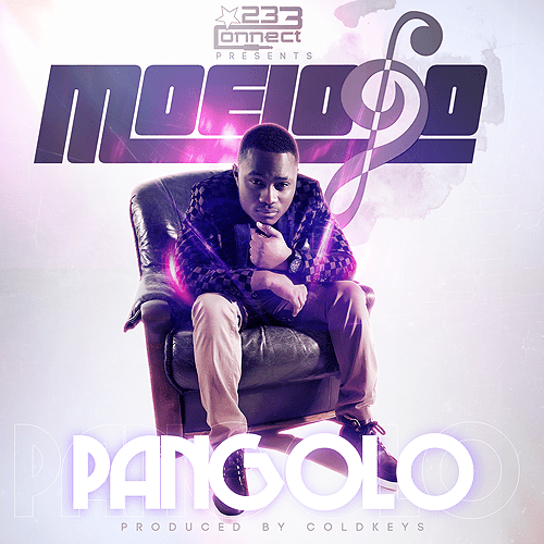 MoeLogo - PANGOLO [Official Video] Artwork | AceWorldTeam.com