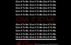 Morphic ft. Caesar – GIVE IT TO ME