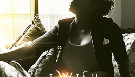 Waje - I WISH [Official Video] Artwork | AceWorldTeam.com
