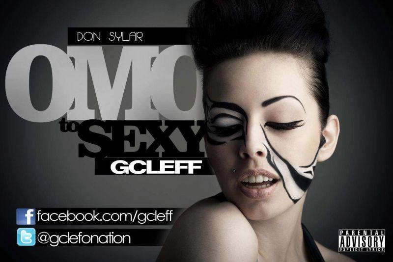 GCleff - OMO TO SEXY Artwork | AceWorldTeam.com
