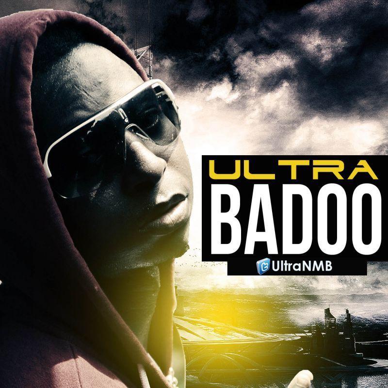 Ultra - BADOO Artwork | AceWorldTeam.com