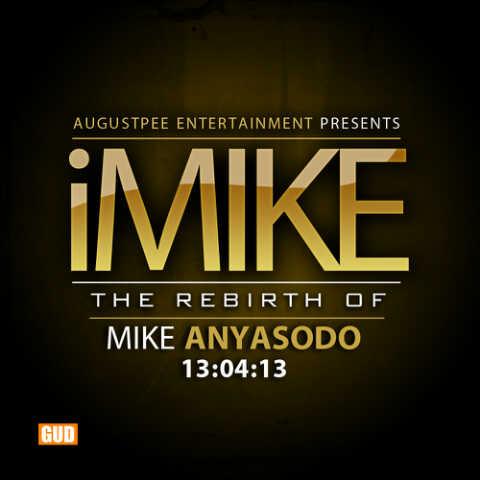 iMike | AceWorldTeam.com