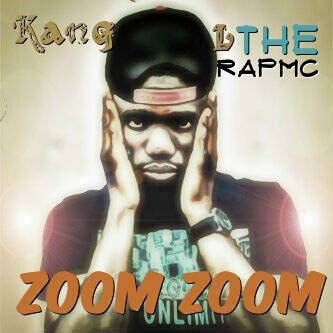 Kangol ft. Lil' Mbuga & LevelsDNewEra - ZOOM ZOOM Artwork | AceWorldTeam.com