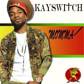 KaySwitch - MOMMA Artwork | AceWorldTeam.com