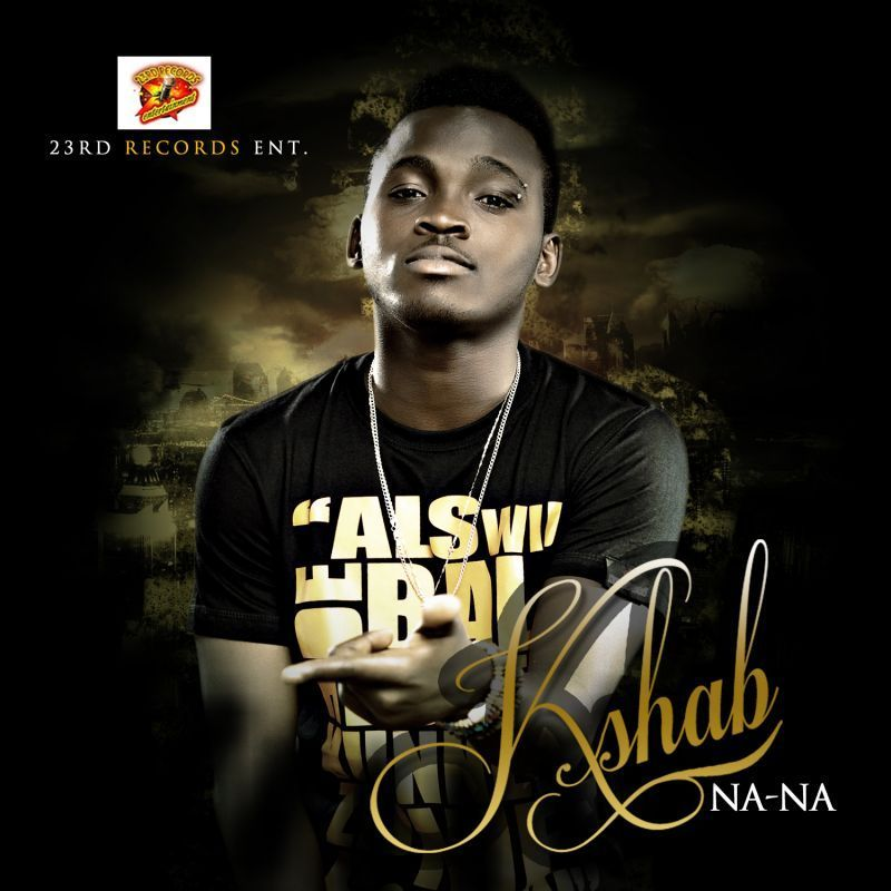 Kshab - NA-NA Artwork | AceWorldTeam.com