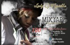 Lady DJ Mystelle ft. M.I, Yemi Sax, Jaywon & Chuddy K – 100Miles [Fusion][Official Video]