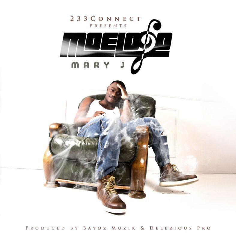MoeLogo - MARY J [prod. by Bayoz Muzik & Delerious Pro] Artwork | AceWorldTeam.com