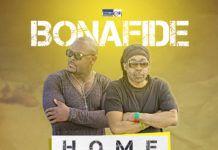 Bonafide - HOME Artwork | AceWorldTeam.com