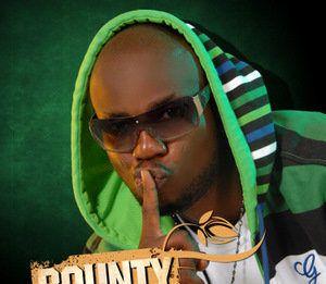 Bounty Artwork   AceWorldTeam.com