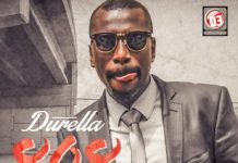 Durella - 808 [prod. by Don Adah] Artwork | AceWorldTeam.com