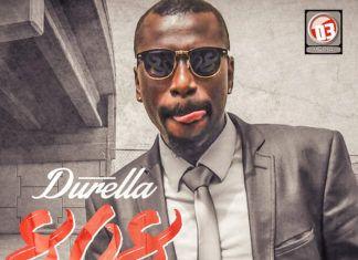Durella - 808 [prod. by Don Adah] Artwork   AceWorldTeam.com