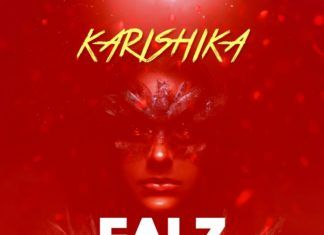 Falz ft. Phyno & Chigul - KARISHIKA [prod. by Sess] Artwork | AceWorldTeam.com