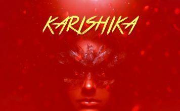Falz ft. Phyno & Chigul - KARISHIKA [prod. by Sess] Artwork   AceWorldTeam.com