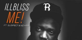 IllBliss ft. Tha Suspect & Mz. Kiss - VEX 4 ME [prod. by Tony Ross] Artwork | AceWorldTeam.com