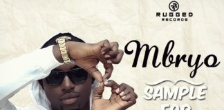 Mbryo - SAMPLE FOR ME Freestyle [prod. by Tyrone] Artwork   AceWorldTeam.com