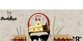Skales - MAN OF THE YEAR Artwork | AceWorldTeam.com