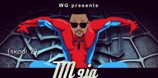 TM9ja ft. Sarkodie, Reminisce & Vector - MAGAWU Remix [prod. by Oga Jojo] Artwork | AceWorldTeam.com