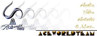 AceWorldTEAM