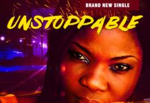 B.O.U.Q.U.I - UNSTOPPABLE [prod. by Dapo Torimiro] Artwork | AceWorldTeam.com