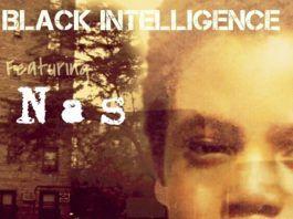 Black Intelligence ft. Nas - TIME IS ILLMATIC [Intel's Laid Back Remixes] Artwork | AceWorldTeam.com