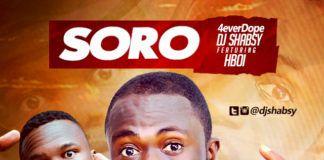 Latest Nigerian Songs / Latest Nigerian Videos | AceWorldTEAM
