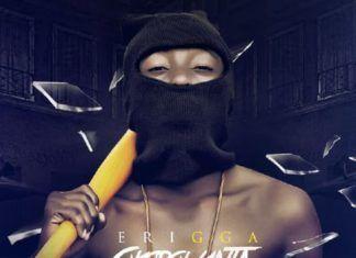 Erigga - OKOROWANTA Artwork | AceWorldTeam.com