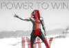 Flavour - POWER TO WIN [prod. by MasterKraft] Artwork | AceWorldTeam.com