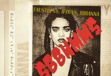 Ifix ft. Rihanna & Faustix - BBHMM vs. GROWL [Ifix Remix] Artwork | AceWorldTeam.com