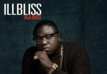 IllBliss - #POWERFUL Artwork | AceWorldTeam.com