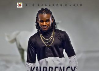 Kurrency - I GAT YOU [Official Video] Artwork | AceWorldTeam.com