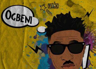LK Kuddy - OGBENI [BBHMM Live Version ~ prod. by GospelOnDeBeatz] Artwork | AceWorldTeam.com
