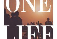 Maleek Berry & Wizkid - ONE LIFE Artwork | AceWorldTeam.com