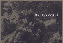 MasterKraft - BECAUSE OF YOU Artwork | AceWorldTeam.com