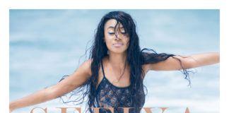 Sefiya ft. Iyanya - NWAYO NWAYO [Remix] Artwork | AceWorldTeam.com