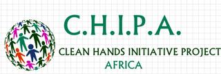 C.H.I.P.A Logo | AceWorldTeam.com