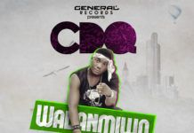 CDQ - WADANMIWO (a Tyga/Young Thug cover) Artwork   AceWorldTeam.com