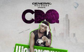 CDQ - WADANMIWO (a Tyga/Young Thug cover) Artwork | AceWorldTeam.com