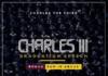 Charles III - GRADUATION SPEECH Artwork | AceWorldTeam.com