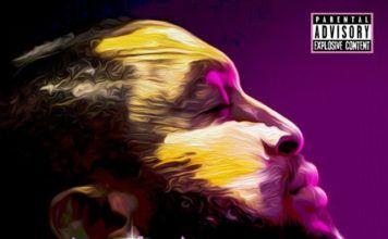 Darey ft. Olamide - ASIKO LAIYE Artwork   AceWorldTeam.com