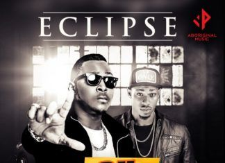 Eclipse ft. Slay - OK Artwork | AceWorldTeam.com