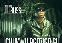 IllBliss - CHUKWU AGOZIGO GI Artwork | AceWorldTeam.com